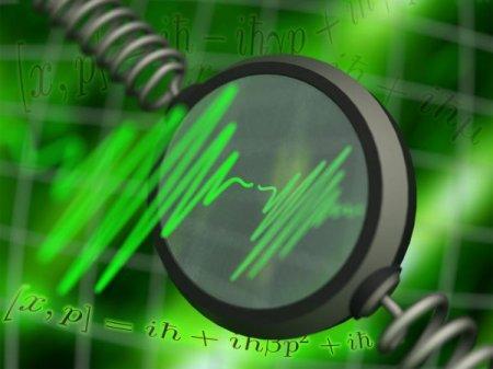 Предложен метод экспериментального изучения квантовой гравитации