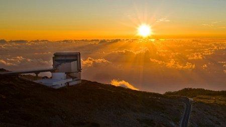 Космический телескоп «Кеплер» получит достойного ревизора