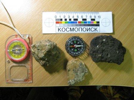 Феномен полтергейста в городе Киров