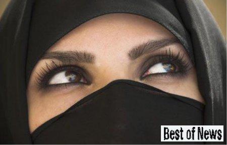 Мусульмане в соцсетях