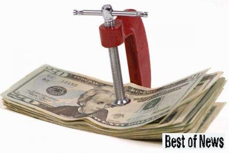 Где взять деньги в кредит