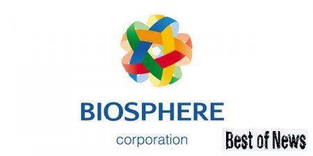 """Планы и стратегия развития Корпорации """"Биосфера"""""""