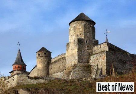 Историческая справка о Подольске