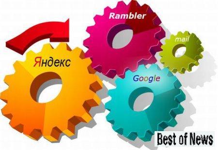 Как осуществляется оптимизация сайтов