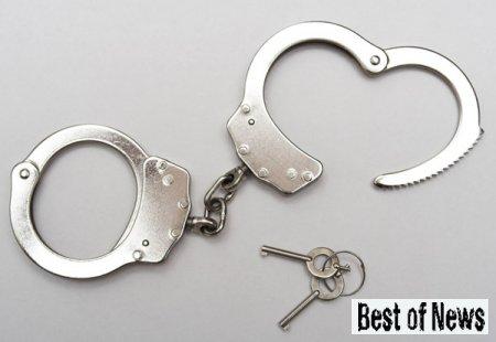 Юридические услуги по уголовному делу