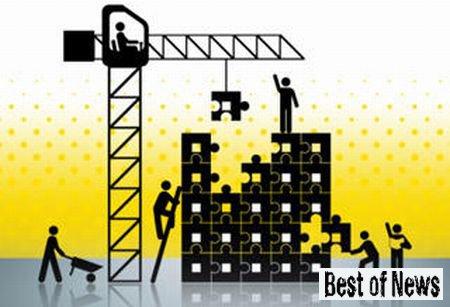 Инновационные технологии в строительстве