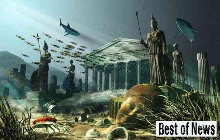 тайна скачкообразности развития цивилизации