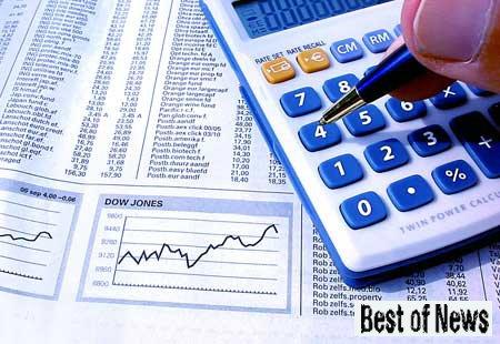 Как производится оценка стоимости офисного здания