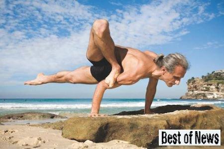 Понимание духовной составляющей поз Йоги