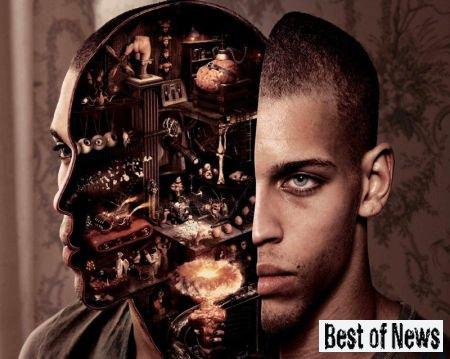онлайн игры тренируют мозг человека