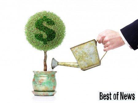 Миникредитование и быстрые займы