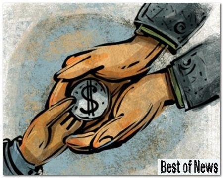 ПАММ счета на Форекс и эффективное инвестирование в них