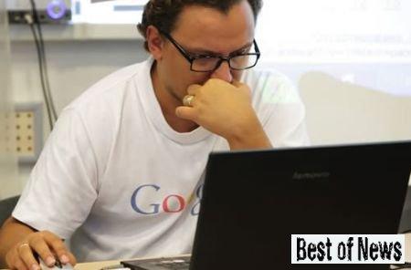 Оптимизация поисковое продвижение в Google