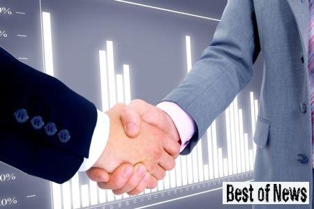 Доверительное управление инвестициями посредством брокера Форекс