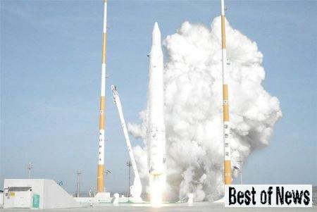 Как появились ракеты