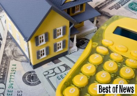 Что нужно учитывать, приобретая жилую недвижимость