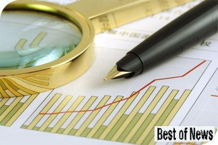 Управление финансами. Сущность и методы