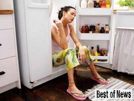 Как пережить жаркую погоду при гипертонии