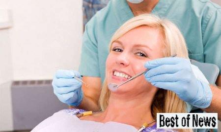 Как выбрать хорошую стоматологическую клинику