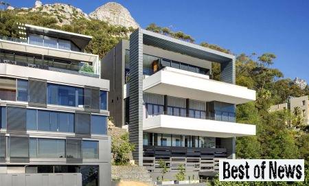 строительный бум на Кипре