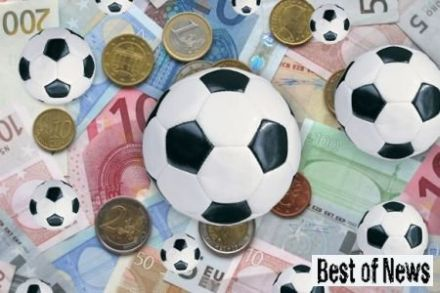 Ставки и прогнозы на спорт