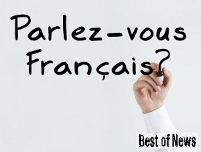 Как быстро выучить французский язык
