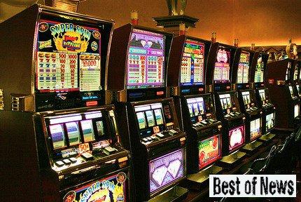 Игровые автоматы онлайн грибы игровые автоматы дай пять играть бесплатно