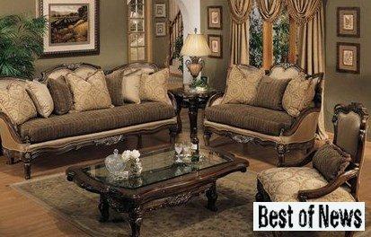 мягкая мебель для гостиных