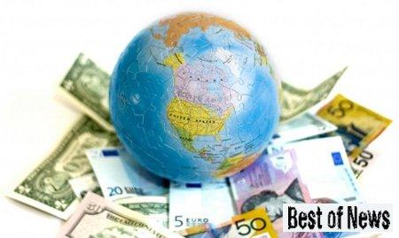 налог на денежные переводы