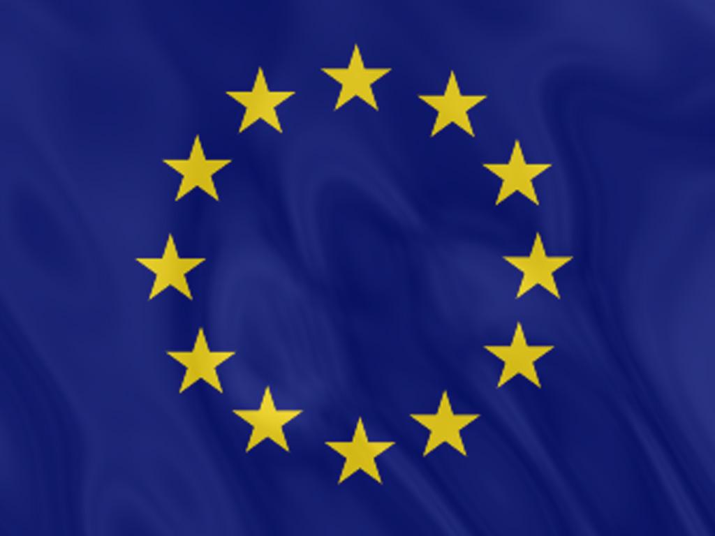 7 стран евросоюза против санкций