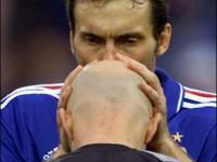 ритуалы футболистов перед матчем