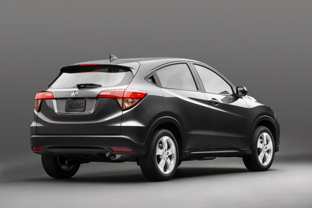 Селфимобиль от Хонда