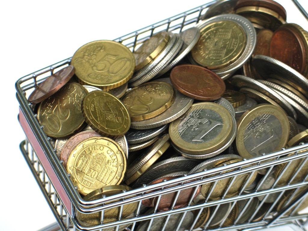 Финансовая поддержка Запада для реформирования экономики