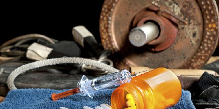 Как стероиды влияют на психику глутамат содержащие дипептиды