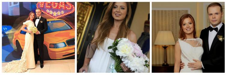 кто муж юлии савичевой фото со свадьбы настоящую медицинскую процедуру
