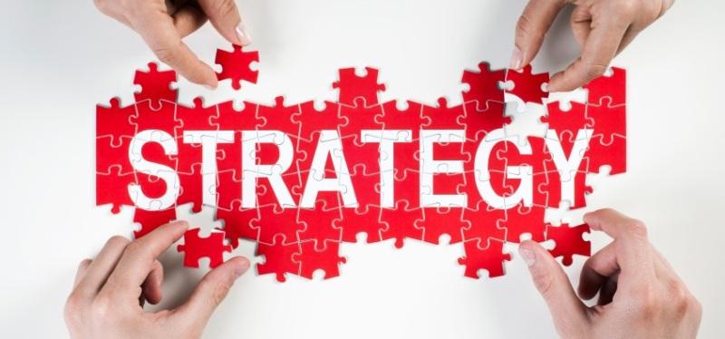стратегия развития туристической сферы