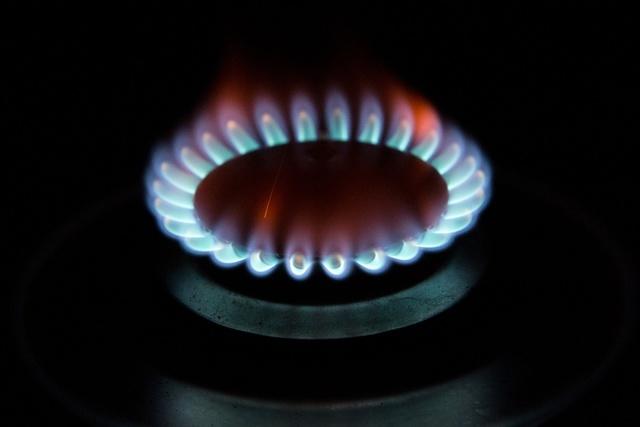 Газ для Украины из Казахстана
