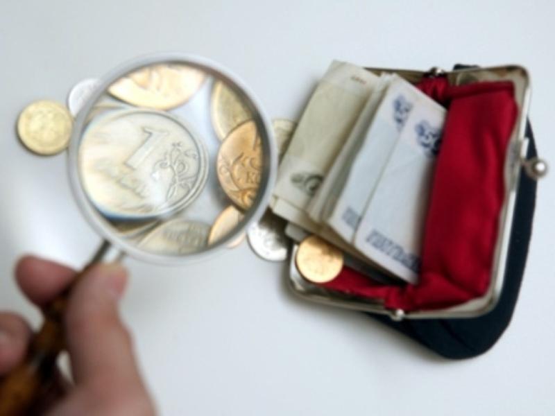 Накопительная или распределительная пенсия?