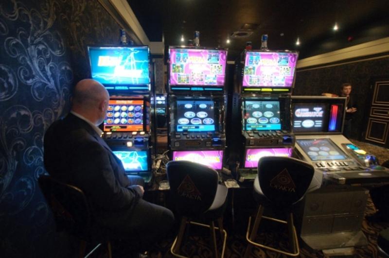 Официальные интернет казино в россии диско казино казино