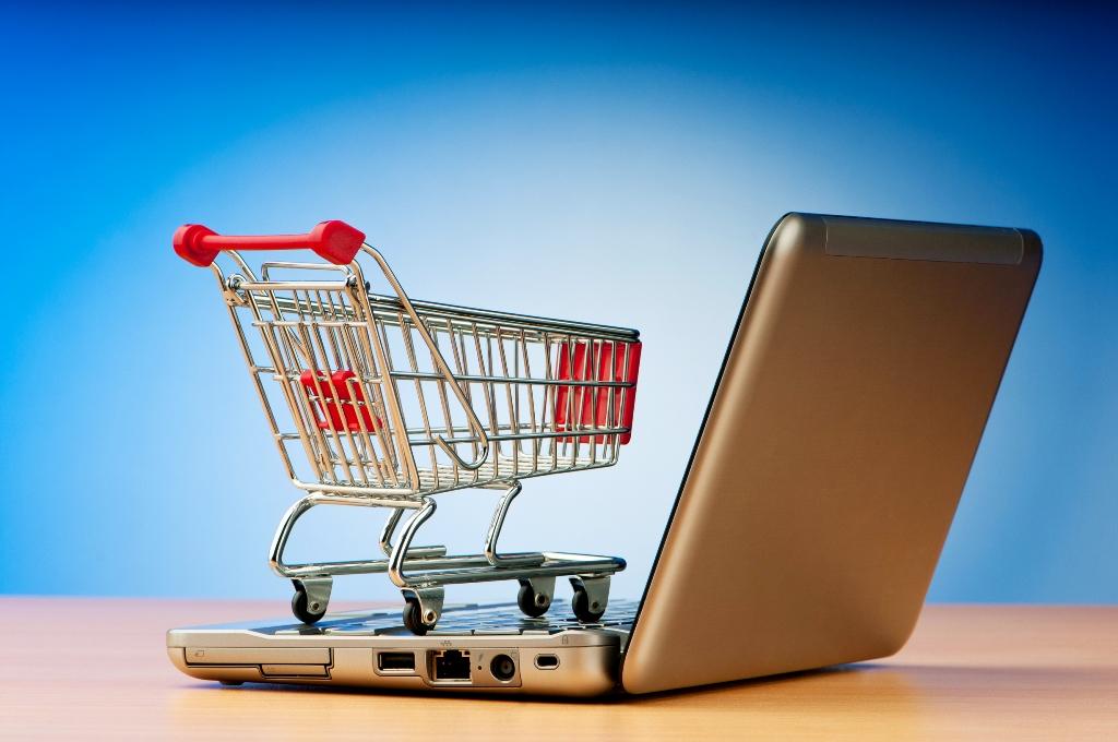 Онлайн-шопинг и новые правила
