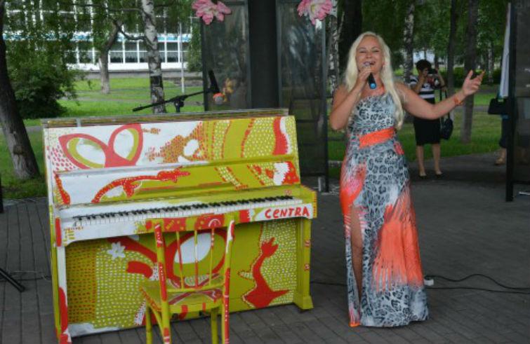 pianino-v-Novokuzneck4