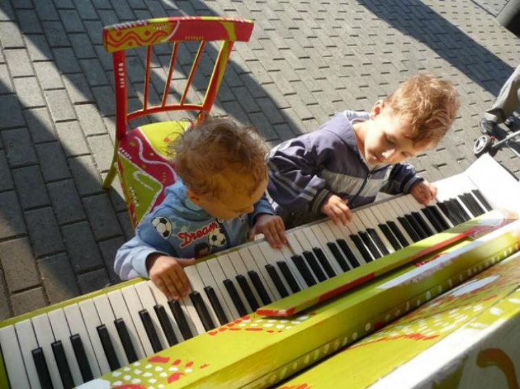 pianino-v-Novokuznecke-2