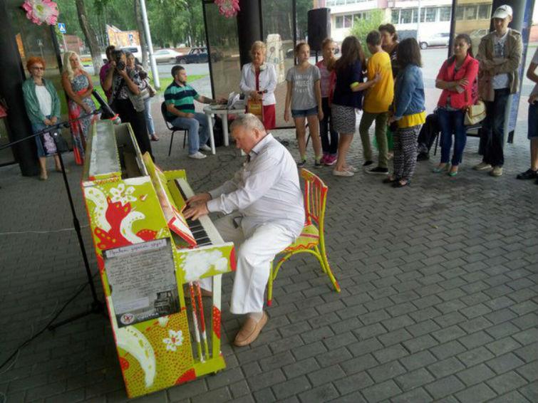 pianino-v-Novokuznecke-3