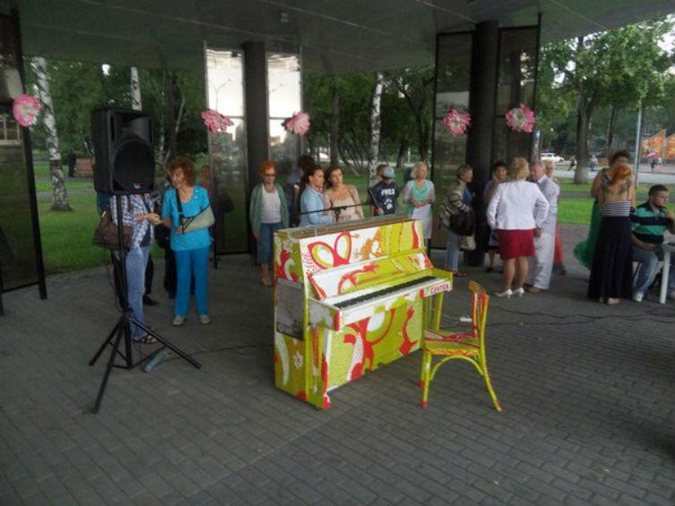 pianino-v-Novokuznecke