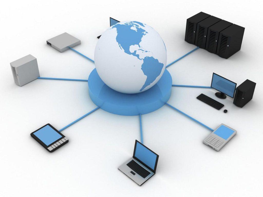 Виртуальный сервер VPS от REG.RU