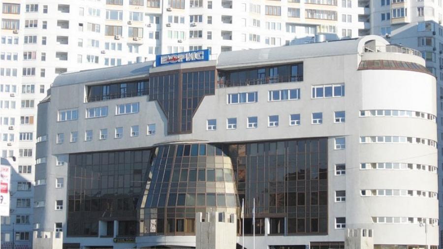 Многопрофильный медицинский центр в Киеве Борис
