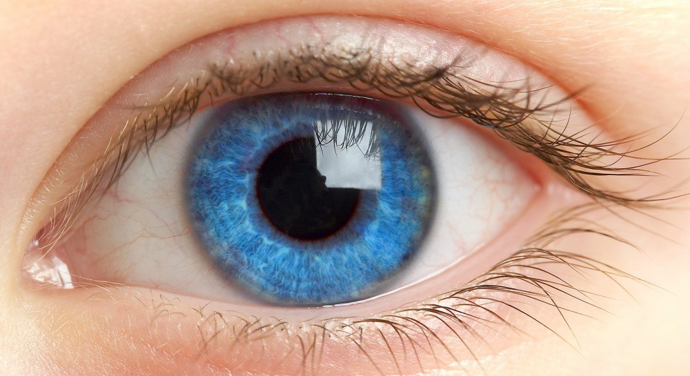 Лечение глаз хирургическим путем