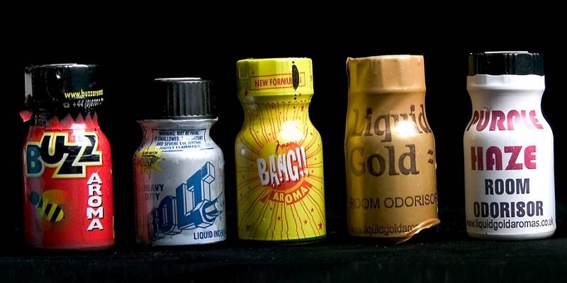Лекарство от потенции молот тора купить