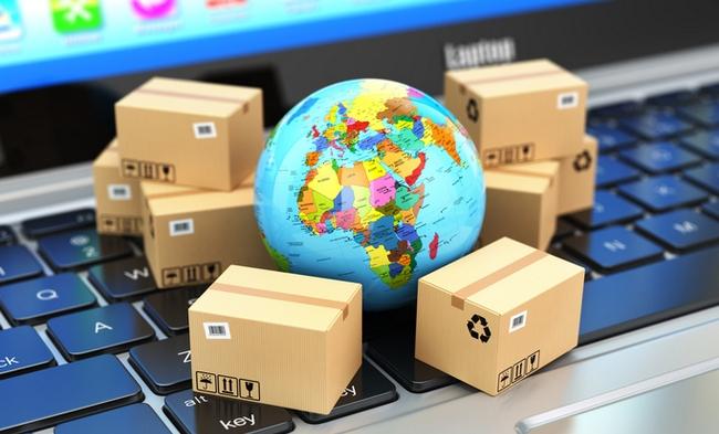 Доставка товаров AliExpress станет дороже