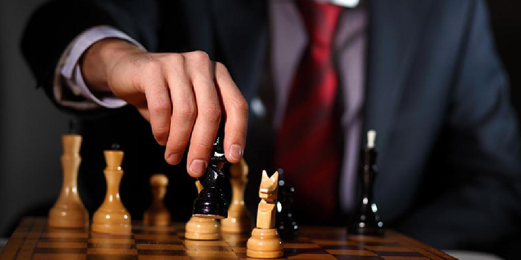 Как выбрать торговые стратегии Форекс